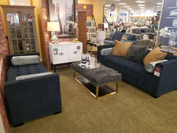 Flanigan Furniture And Mattress, Raymour And Flanigan Furniture Reviews